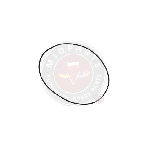 Midparts Vw ag4 o- ring pompy