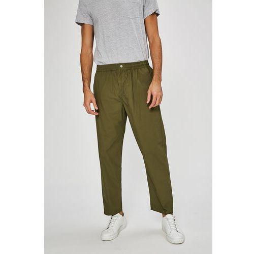 - spodnie 16062554 marki Selected
