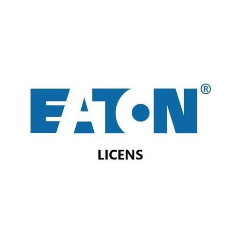 gold licence/unlimited number of n - marki Eaton
