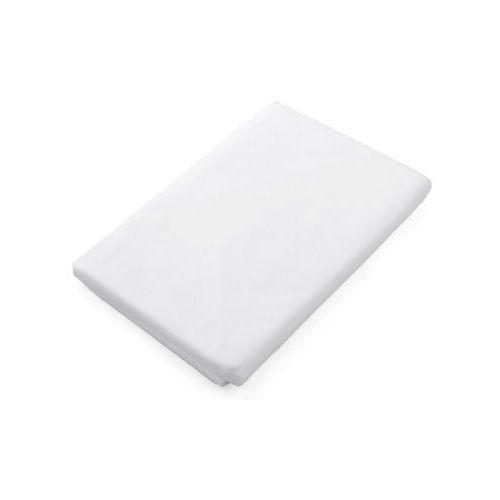 Agrowłóknina P17 biała (5905620011717)