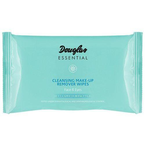 oczyszczanie chusteczka do demakijażu 25.0 st marki Douglas collection