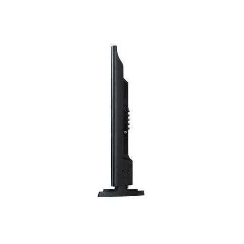 TV LED Samsung UE32J5200