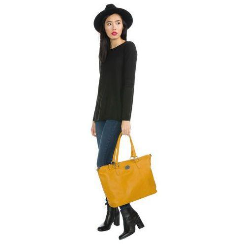 torebka damska zółty tamala marki Pepe jeans