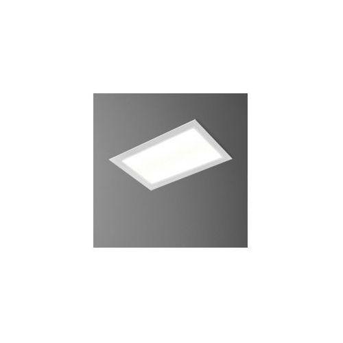 Slimmer 33 led l930 30363-l930-d9-00-01 alu mat oprawa do zabudowy led aquaform marki Aqform