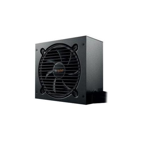 Be quiet! Zasilacz Pure Power 11 700W 80+ Gold BN295 (4260052186367)