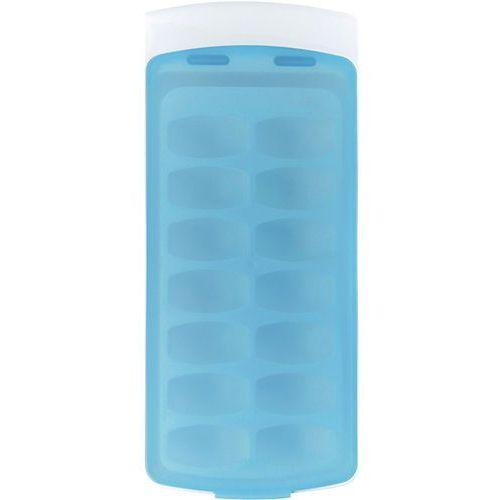 Oxo Foremka do lodu non-spill good grips zamów przez telefon 514 003 430