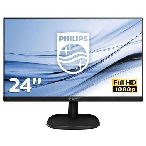 LED Philips 243V7QJABF