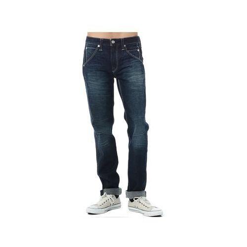 Spodnie 77967-0004 marki Levi's