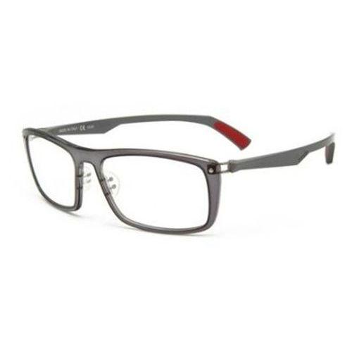 Okulary Korekcyjne Zero Rh + RH247 04
