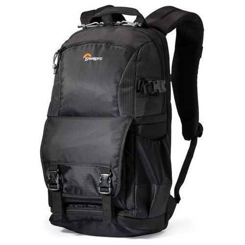 fastpack bp150 aw ii - produkt w magazynie - szybka wysyłka! marki Lowepro
