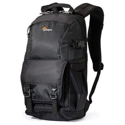 Lowepro fastpack bp150 aw ii - produkt w magazynie - szybka wysyłka!