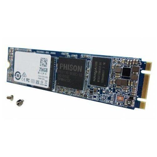 QNAP M.2 2280 SATA SSD 256GB INT.SSDINT (4713213510124)