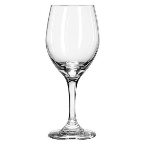 Libbey Kieliszek perception do wina