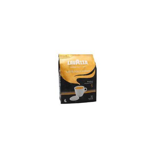 Lavazza Caffe Dolce Crema Senseo Pads 36 szt., 2196