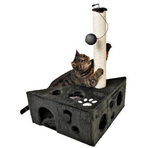 Trixie drapak dla kota murcia 68cm