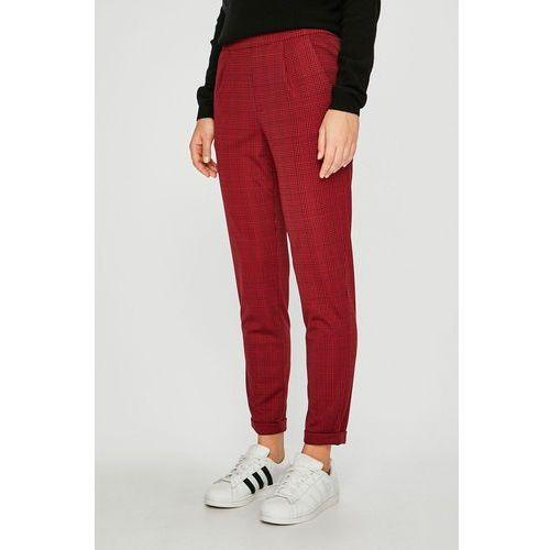 - spodnie deli marki Jacqueline de yong