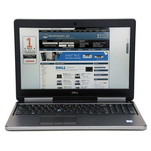 Dell   52452053