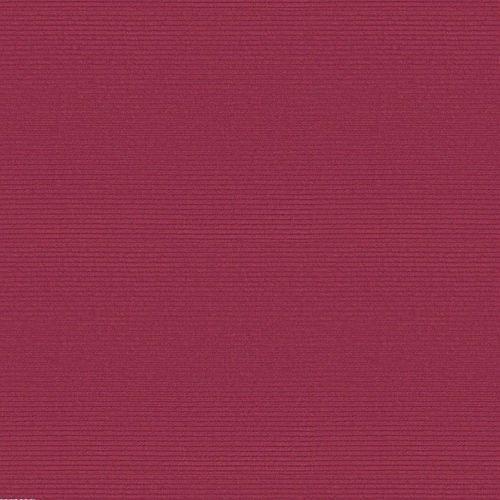 kupon tkaniny 140x270 100-81, 140x270 marki Dekoria
