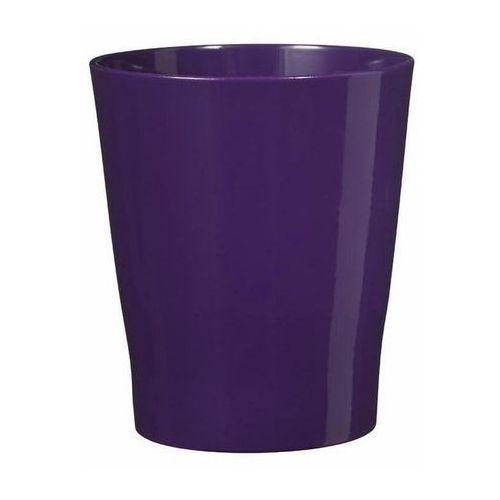 Sk soendgen keramik Osłonka ceramiczna merina (4006063242995)
