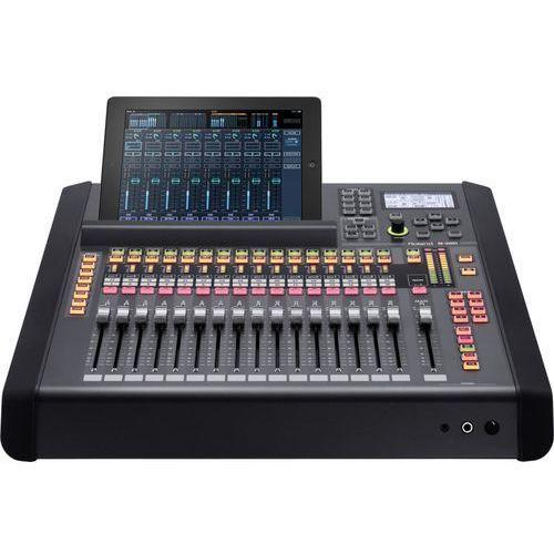 """m200i - cyfrowa konsoleta audio -5% na pierwsze zakupy z kodem """"start""""! marki Roland"""