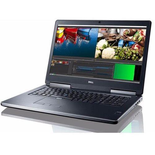 Dell 7710 7734647411