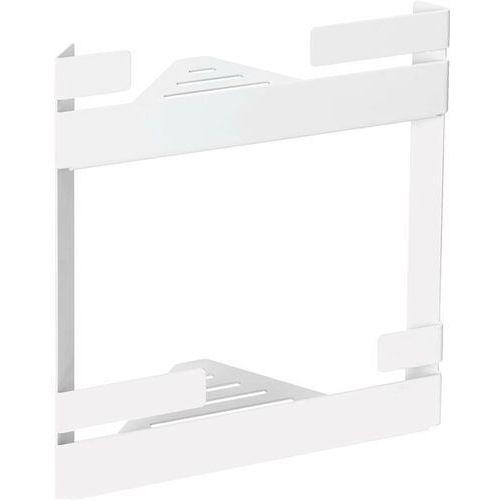 Deante Półka łazienkowa mokko adm a541 biały