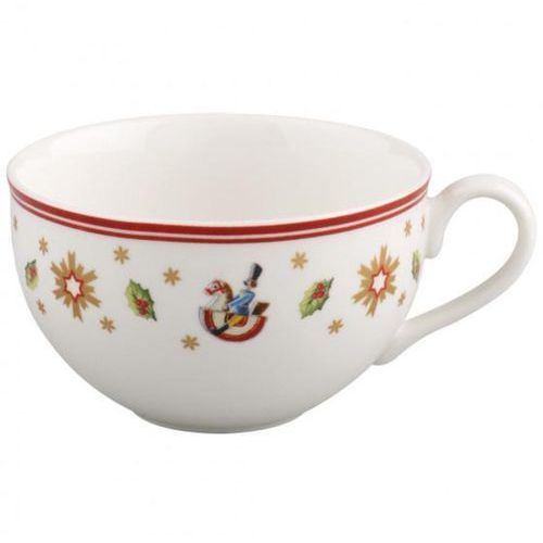 - toy's delight filiżanka do kawy marki Villeroy & boch