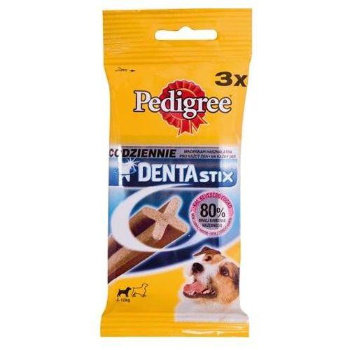 Pedigree DentaStix 45g