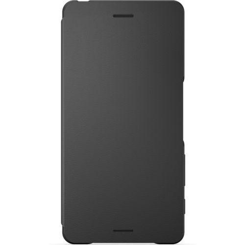 Sony scr52 xperia x czarny (1301-5833) darmowy odbiór w 19 miastach! (7311271553625)