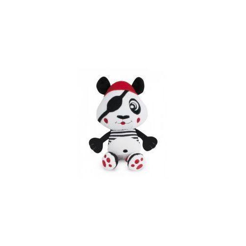 Pluszowa zabawka z klipsem z kolekcji
