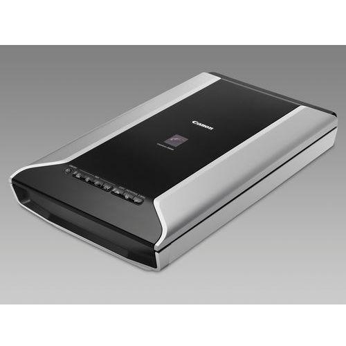 Canon 9000F ### Negocjuj Cenę ### Raty ### Szybkie Płatności ### Szybka Wysyłka