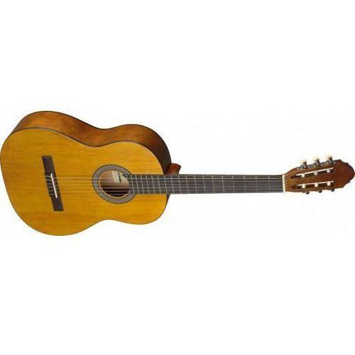 Stagg  c440 m nat gitara klasyczna