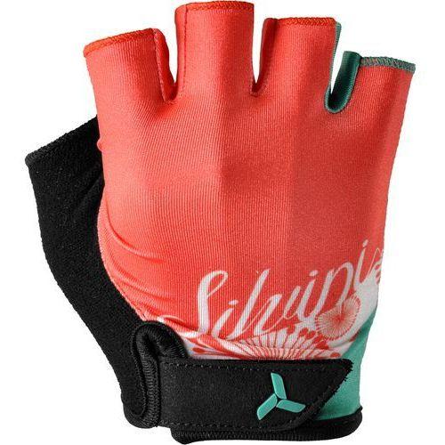 Silvini rękawiczki rowerowe testa wa826 punch l (8596016046481)