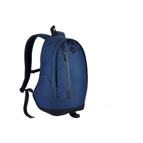 PLECAK NIKE NK CHYN BKPK BA5230-430, kolor niebieski