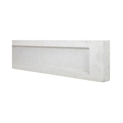 Joniec Podmurówka betonowa 249x249x20cm