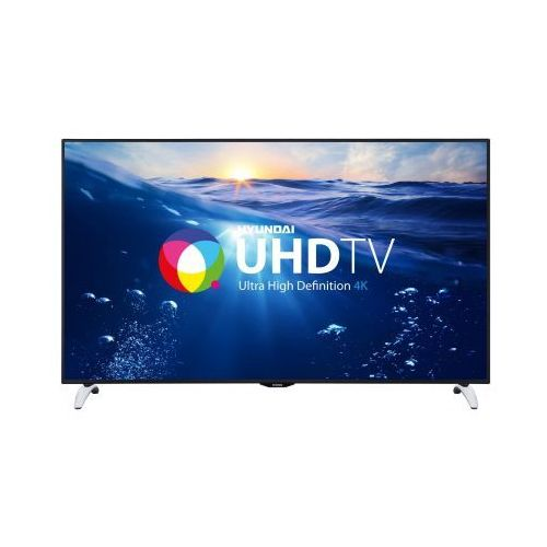 TV LED Hyundai ULS65TS200