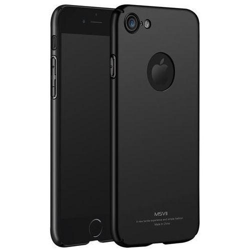 Msvii Iphone 7 oryginalne etui ochrona