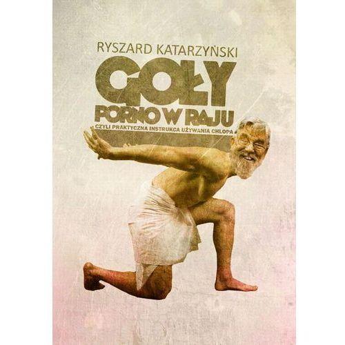 Goły (2010)