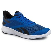 Reebok Buty - speed breeze 2.0 eg8533 humblu/black/white