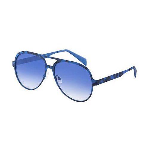 Italia independent Okulary słoneczne ii 0021 i-ace metal 023/000
