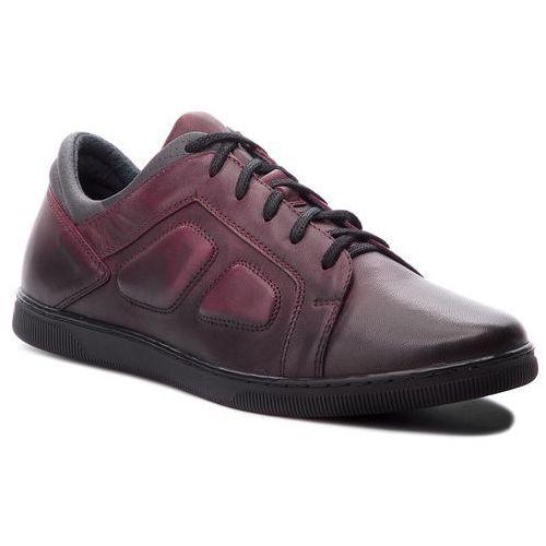 Sneakersy SERGIO BARDI - Cedas FW127369218GR Cedas 134, w 5 rozmiarach
