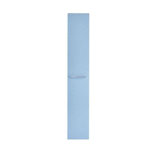 Drzwi do mebli łazienkowych REMIX DO SŁUPKA SENSEA