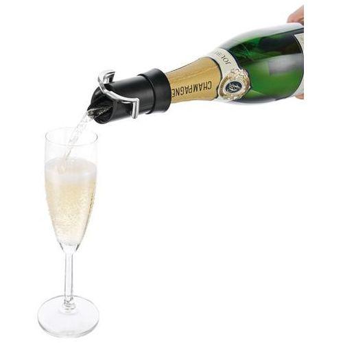 Aps Nalewak do szampana | 50x50x80mm