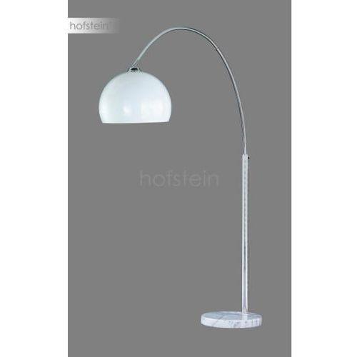 Trio 4200 lampa stojąca chrom, 1-punktowy - dworek/skandynawski - obszar wewnętrzny - sola - czas dostawy: od 3-6 dni roboczych (4017807105650)