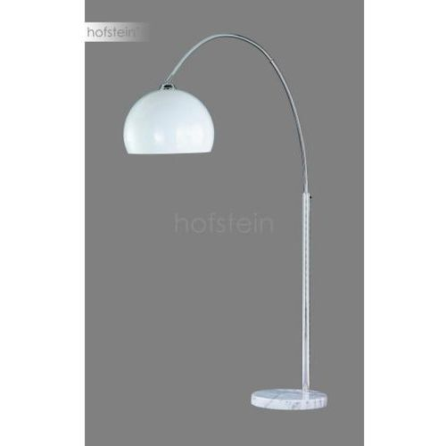 Trio 4200 lampa stojąca Chrom, 1-punktowy - Nowoczesny - Obszar wewnętrzny - SOLA - Czas dostawy: od 6-10 dni roboczych (4017807105650)