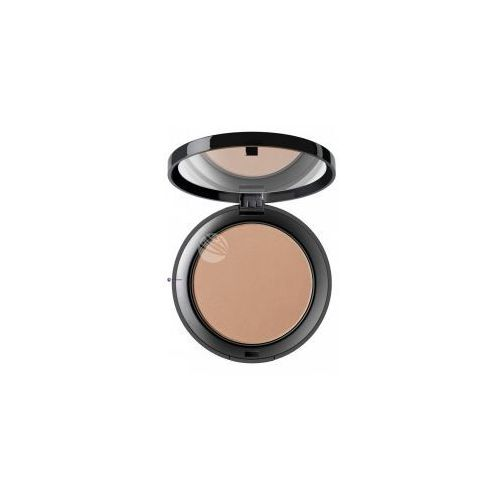 high definition compact powder (w) puder w kamieniu 6 soft fawn 10g marki Artdeco