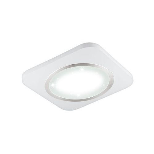 Eglo 97661 - LED Plafon PUYO-S 1xLED/28W/230V