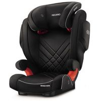 Recaro fotelik samochodowy monza nova 2 performance black (4031953067518)