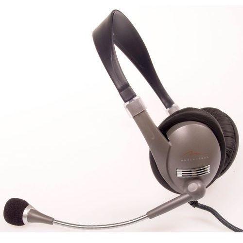 Media-Tech Corona MT3504