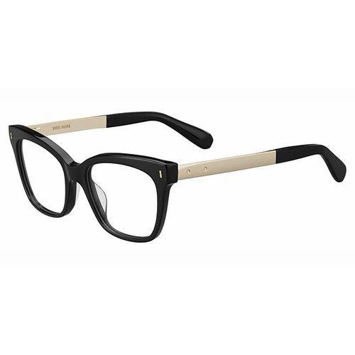 Bobbi brown Okulary korekcyjne the caden 02m2